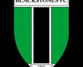 Blackstones FC